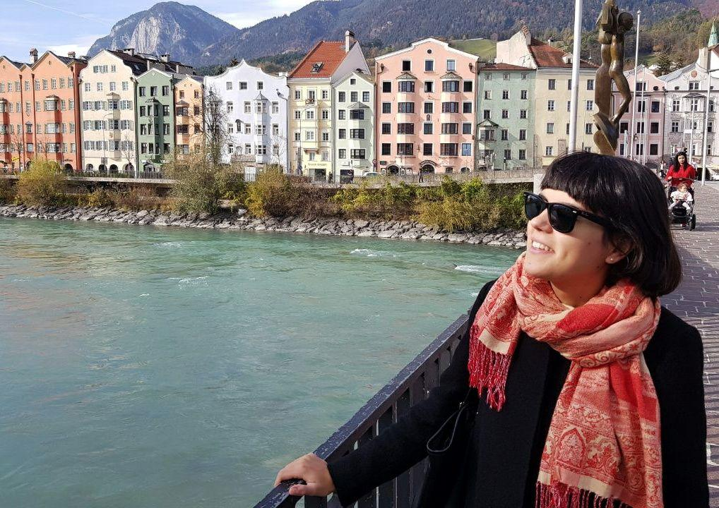 Innsbruck, osterreich, austria, tirolo, tirol